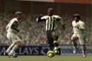 47 images de FIFA 07