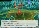 10 images de Hanjuku Hero Vs. 3D