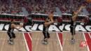 12 images de NBA 2K7