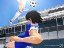 33 images de Captain Tsubasa