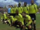 7 images de Virtua Pro Football