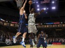 8 images de NBA Live 07