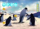 5 images de Happy Feet