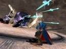 13 images de Devil May Cry 3 Special Edition