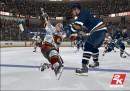 27 images de NHL 2K7