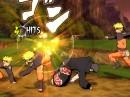 Naruto Shippuden : Ultimate Ninja 4 - 22