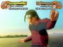 Naruto Shippuden : Ultimate Ninja 4 - 17