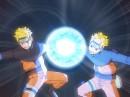 Naruto Shippuden : Ultimate Ninja 4 - 13