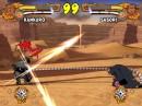 Naruto Shippuden : Ultimate Ninja 4 - 20