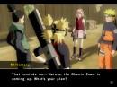 Naruto Shippuden : Ultimate Ninja 4 - 15
