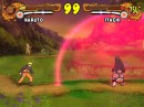 23 images de Naruto Shippuden : Ultimate Ninja 4
