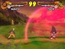 Naruto Shippuden : Ultimate Ninja 4 - 23