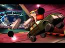 9 images de Cartoon Network Racing