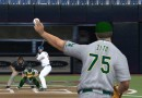 11 images de MLB 07 The Show