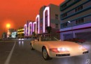7 images de Grand Theft Auto : Vice City Stories