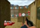 8 images de Gun Club