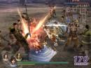57 images de Warriors Orochi
