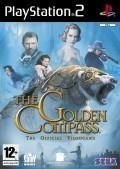 A la Croisée des Mondes : La Boussole d'Or