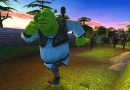 5 images de Shrek the Third