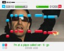8 images de Singstar Pop Hits