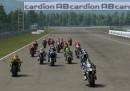13 images de MotoGP '07