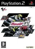 MotoGP '07