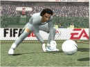 FIFA 08 - 14