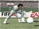 14 images de FIFA 08
