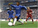 FIFA 08 - 13