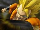 84 images de Dragon Ball Z Budokai Tenkaichi 3