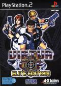 Virtua Cop : Elite Edition