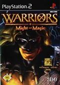 Warriors of Might and Magic