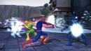 12 images de Spider-Man : Alli� ou ennemi