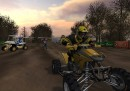 MX vs ATV : Extreme Limite - 3
