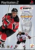 ESPN National Hockey Night 2002