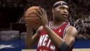 11 images de NBA Live 08