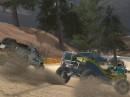 ATV Offroad Fury 4 - 4