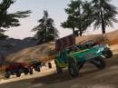 ATV Offroad Fury 4 - 6