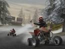 ATV Offroad Fury 4 - 8
