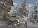 ATV Offroad Fury 4 - 7