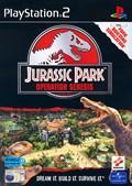 Jurassic Park : Operation Genesis