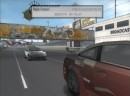 9 images de Need For Speed ProStreet