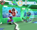 EyeToy : Play Astro Zoo - 1