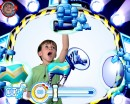 EyeToy : Play Astro Zoo - 6