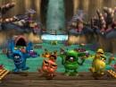 Buzz ! Junior : Les petits monstres - 5