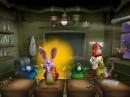 Buzz ! Junior : Les petits monstres - 7