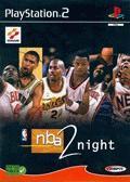 ESPN NBA 2 Night