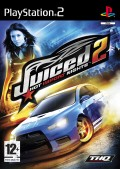 Juiced 2 : Hot Import Nights