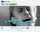 Singstar Rock Ballads - 18