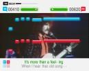 Singstar Rock Ballads - 6